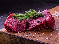Slagerij Stevens Steak