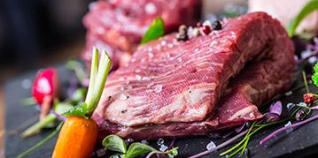 Slagerij Stevens Stuk Vlees